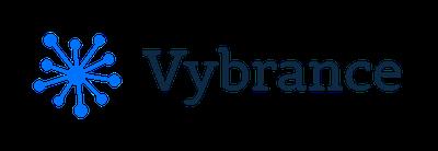 Vybrance-logo (2).png