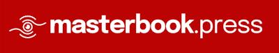 masterbook.press logo 526x100-3.png