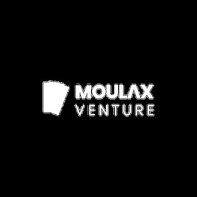 moulax-wht.png