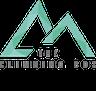 Logo-mini-header-essai.png