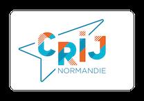 Logo - CRIJ  Normandie (cartouche).png