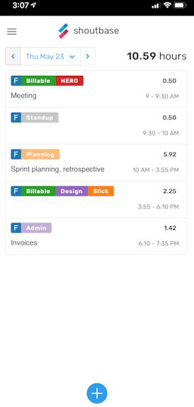 mobile-app-list.PNG