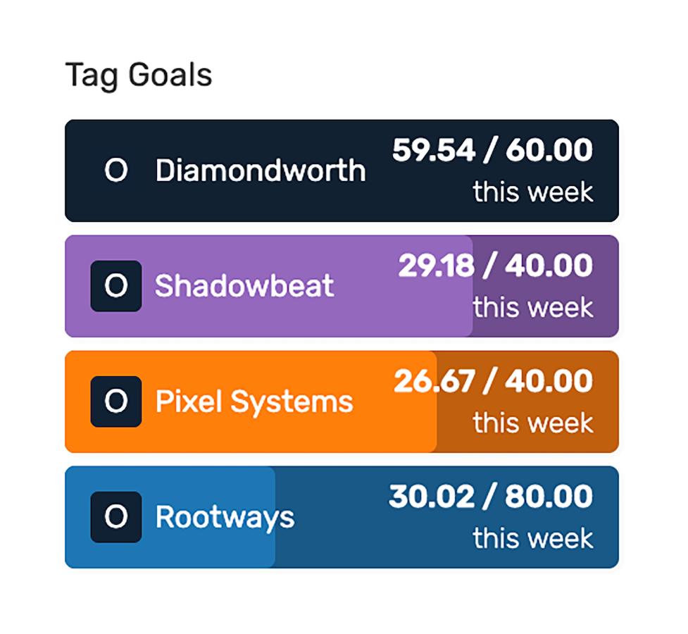tag-goals-big2.png