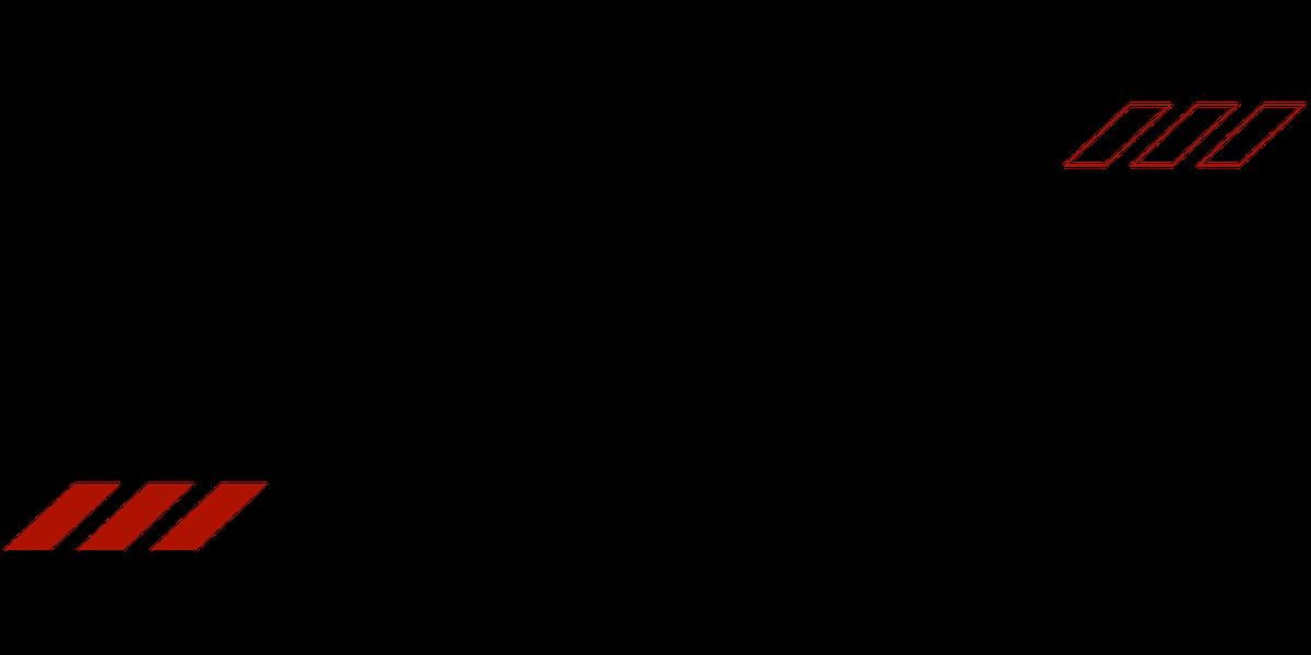 Copy of 800 (1).png