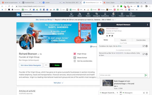Screenshot 2019-04-15 at 00.07.35.png