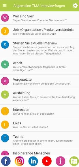 Screenshot_20201211-171229_Job Interview.jpg