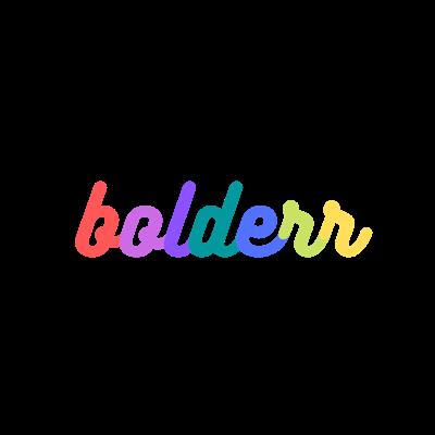 bolderr (1).png
