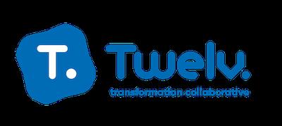 Logo-Twelv-07.png