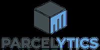 parcelytics_logo_wo_tagline.png