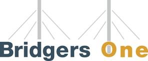 B1-logo.jpg