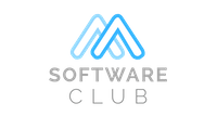 clubsoftware-logo2-07-07.png