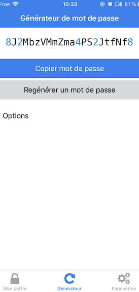 generateur-mot-de-passe.png