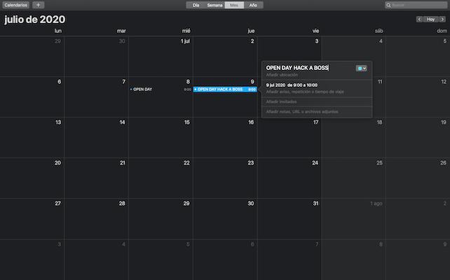 Captura de pantalla 2020-06-19 a las 19.50.16.png