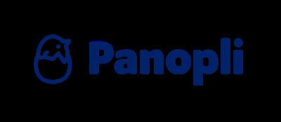 Logos-panopli-02.png