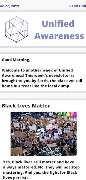 Unified Awareness.png