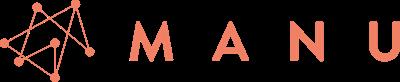 logo_manu.png