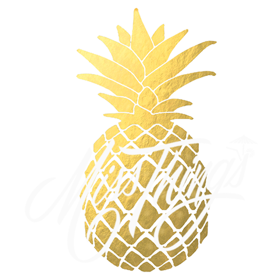Miss Things Logo.png