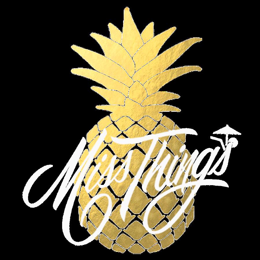 Miss Things Logo.png