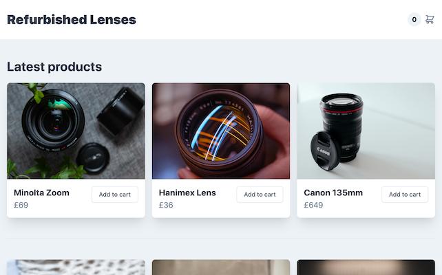 popsta-demo-lenses.popsta.shop_.png