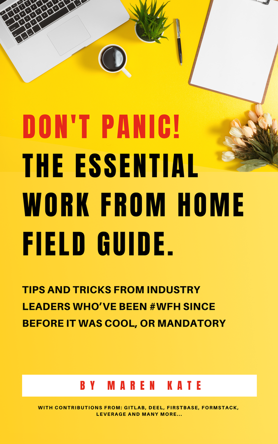 Don't Panic Book Cover.png