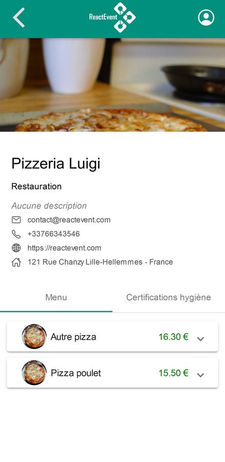 Pizzeria Luigi.png