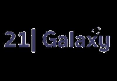 21_Galaxy_logo_-_le_partenaire_de_votre_succes-removebg-preview.png
