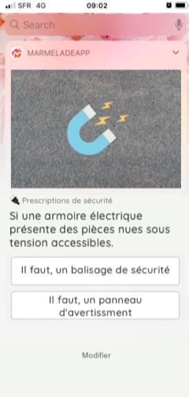 h0B0-marmelade-app.fr.png