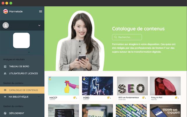 desktop-certif-marmelade-app.fr.png