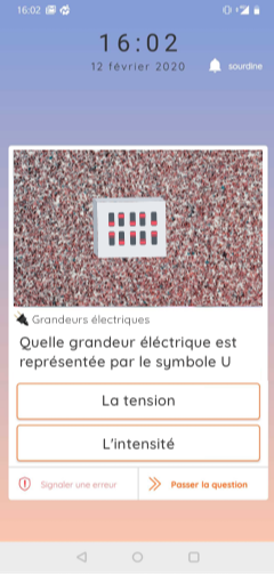 h0B0-2-marmelade-app.fr-android Copy.png