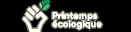 logo_Printemps_Ecologique.png