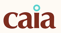 Caia Logo Taupe.png