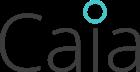 Caia_Logo_Two_Tone_CMYK_300dpi.png
