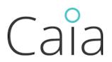 caia_web_logo.png