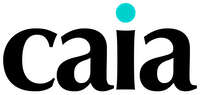 Caia_Logo-Web.png