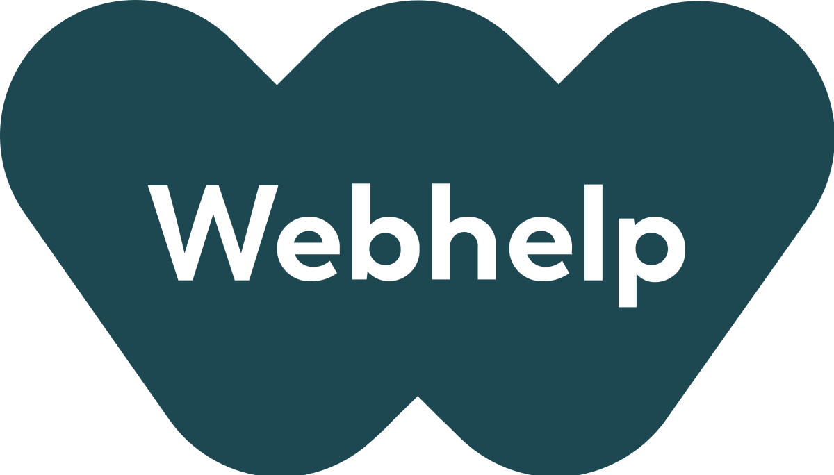 1200px-Logo_de_WebHelp.svg.png