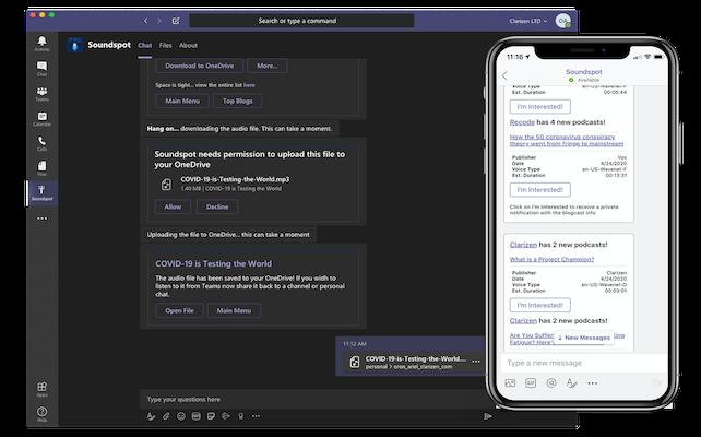 Screen Shot 2020-04-25 at 11.17 11.27.png