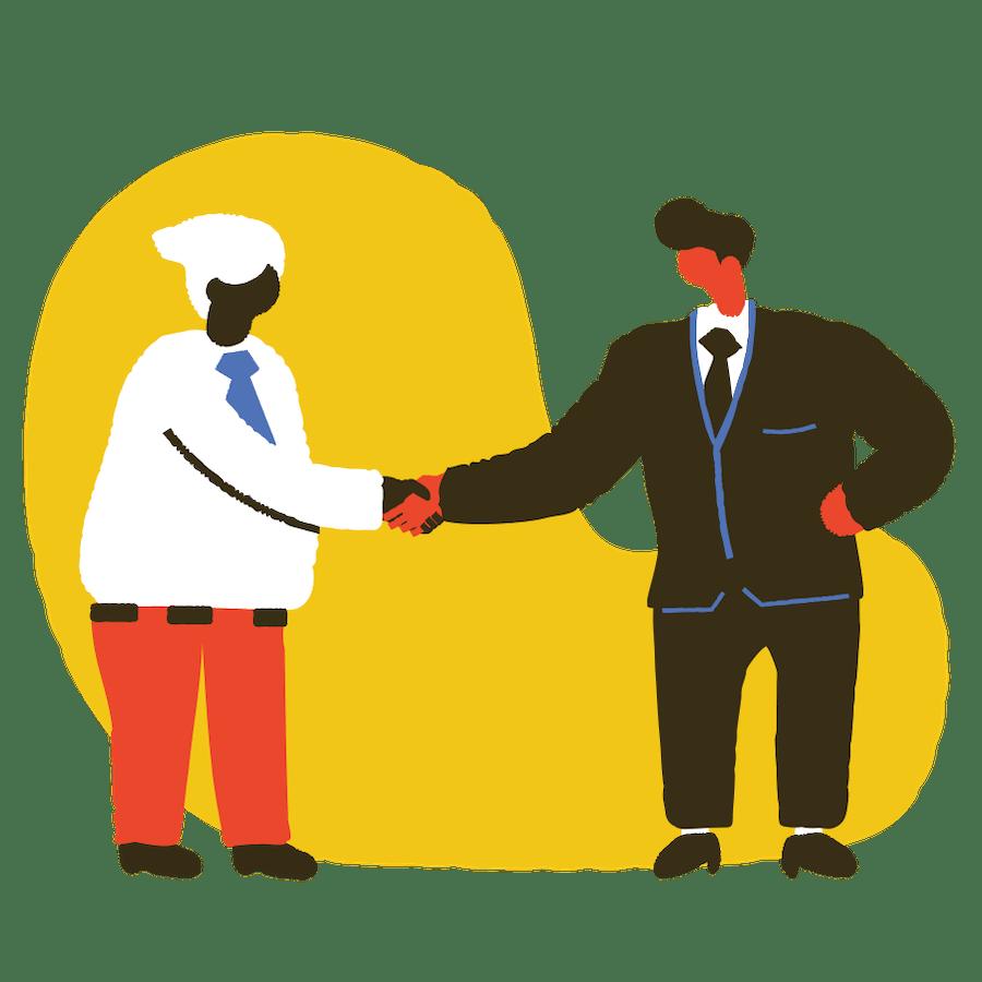 bermuda-partnership.png