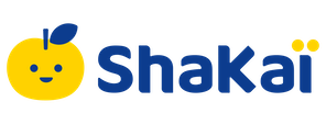 shakai_logo_type01.png