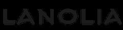 Lanolia-logo.png