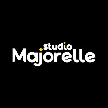 Logo Studio Majorelle blanc_jaune.png