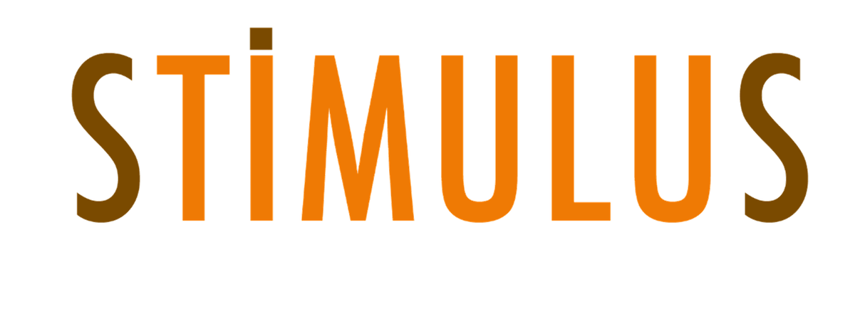sitmulus.png