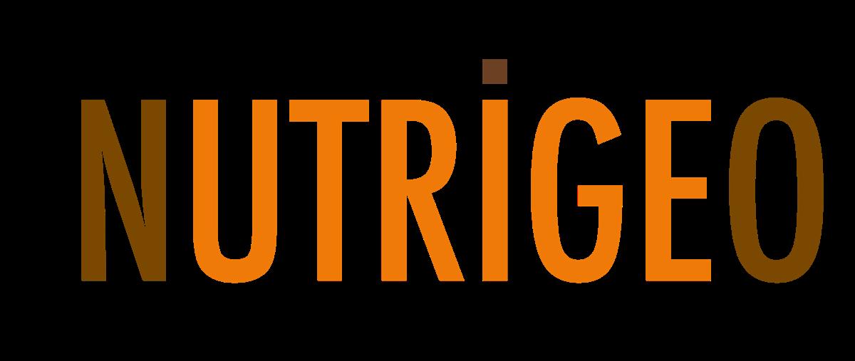 NUTRIGEO.png