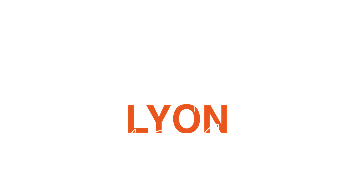 LOGO_LPBC_BLANC(fond transparent).png