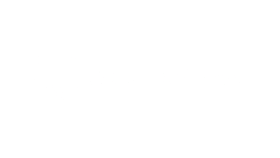 Webinar-Grow-logo-large-blue-bg-transparent.png