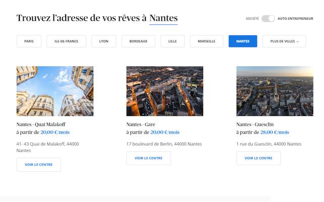 Nantes choix SD.png