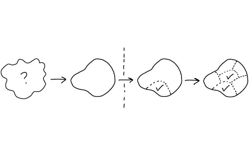 shape-up.jpg