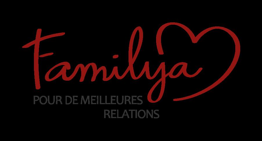 logoFamilya_RGB.png