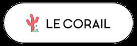 Logo Espacé.png