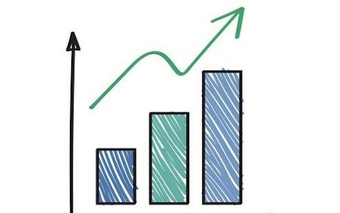 graphique croissance.jpg