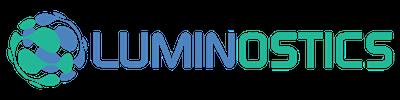 logo_oct 2020.png